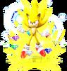Super Sonic (DBZ)