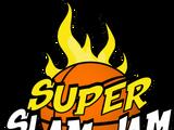 Super Slam Jam