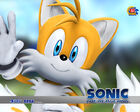 Tails-0