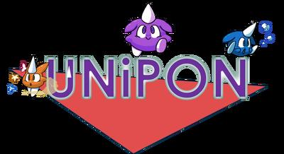 UniponKM 2