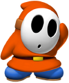 1.5.CSSB Orange Shy Guy Artwork