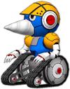 100px-8 Burrobot
