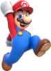 435px-Mario Artwork - Super Mario 3D World