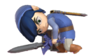 5.TH Blue Toon Link 3