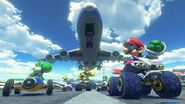 640px-MarioKart8AirportRunway