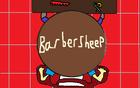 Barbersheep EN