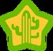 Cactus Ability Star New