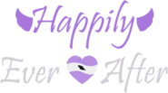 Happily Ever After Logo 6