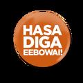 Hasadigaeebowai