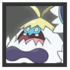 JSSB Character icon - Crabominable