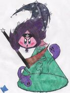 Kirby super ability reaper by madhatter himself-d4trk4i