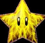LightningStar