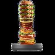 Mcfat stack amiibo