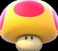 Mega Mushroom373737733