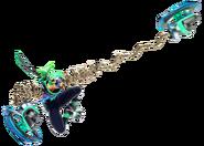 NinjaraAlt