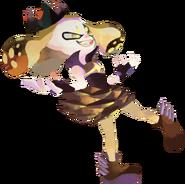 Pearl Chaos