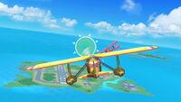 PilotwingsAnarchy