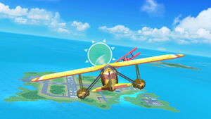 PilotwingsAnarchy