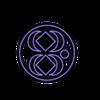 Purple Neonplex