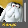 Rango Image