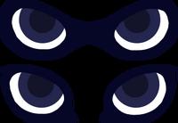 S3 Eyes 5