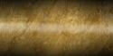 SFL Gold