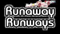 SMP2RunawayRunways