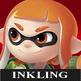SSB Beyond - Inkling