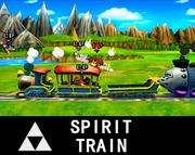 Spirittrainssb5