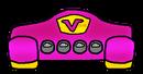 Virtusystem64