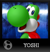 YoshiIcon FF