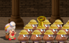 2.CTLA Marching Past the Goombas