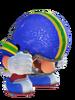 2.Football Mario 2