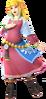 279px-HW Zelda - Skyloft Robes-1-