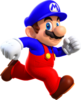 ACL - SSBSwitch recolour - Mario unused 1