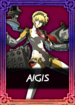 ACL Tome 57 character portal box - Aigis