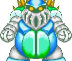 Armoredbowser