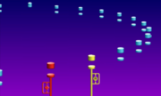 Bouncy Road 2 3DS