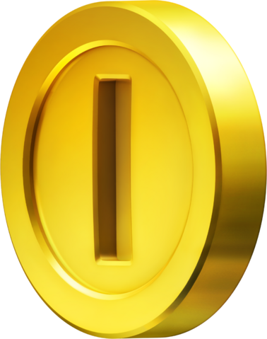 File:Coin NSMB2.png