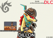 DillonPromoSSBV