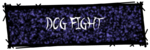 Dog Fight SSBR
