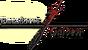 Everbound Gaiden Logo