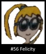 Fsbc56felicity