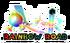 GCN Rainbow Road MKG