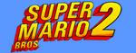 GameStyle SuperMarioBros2
