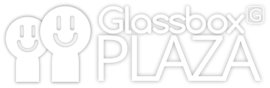 Glassbox-Plaza-Logo