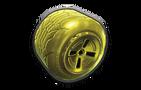 Gold Tires MK83