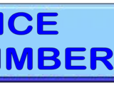 Ice Climber 64