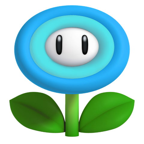 File:Ice Flower2.png