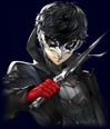 Joker PSASE